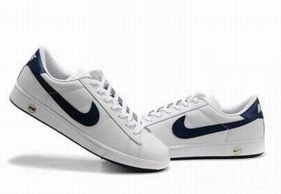 chaussure aldo pauloc,aldo chaussure les rivieres 826d2447762