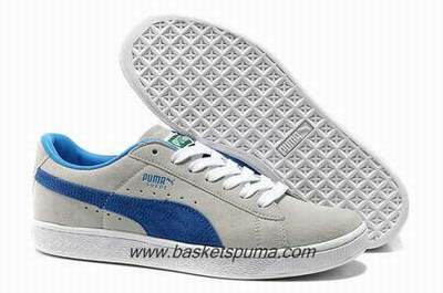 Shoes Puma chaussure Price Handball India Basket Evospeed 8OWOr65U