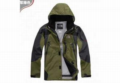 The North Face Effet Veste veste Brillant Femme pvd8xdSnw